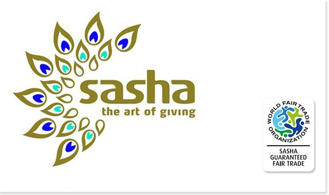 SASHA banner May 2015