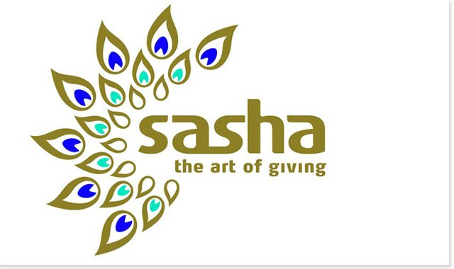 SASHA logo March 2015