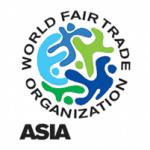 WFTO Asia logo