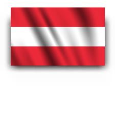 Buy Sasha products in Austria