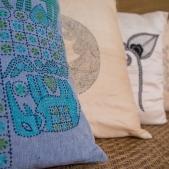 Sasha-Delhi-cushions