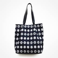 Bag created by Sasha