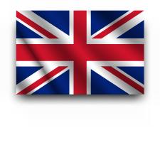 Buy Sasha products in the UK