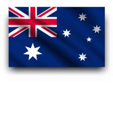 Buy Sasha products in Australia