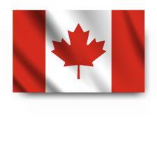 Buy Sasha products in Canada