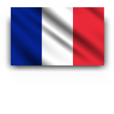 Buy Sasha products in France