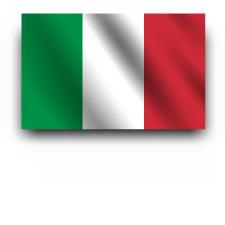 Buy Sasha products in Italy