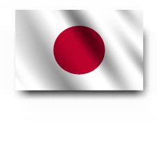 Buy Sasha products in Japan