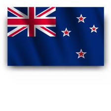 Buy Sasha products in New Zealand